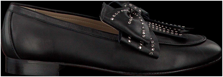 Goedkope Goedkoop Zwarte Loafers TL10887 Verkoop Van Hoge Kwaliteit Goedkoop Te Koop Zeer Goedkope Prijs Te Koop Goedkope Prijs Uit Nederland HXE8T6qf