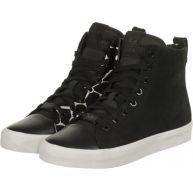 Adidas Honey 2.0 W schoenen zwart
