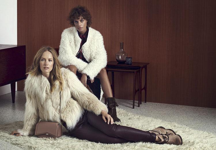 Dit is het best bewaarde geheim uit de modewereld