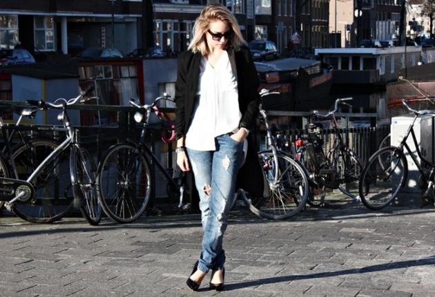 FashionHoax look 2