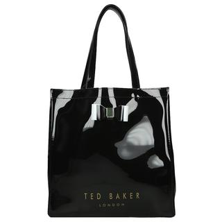 Sofcon shopper M black