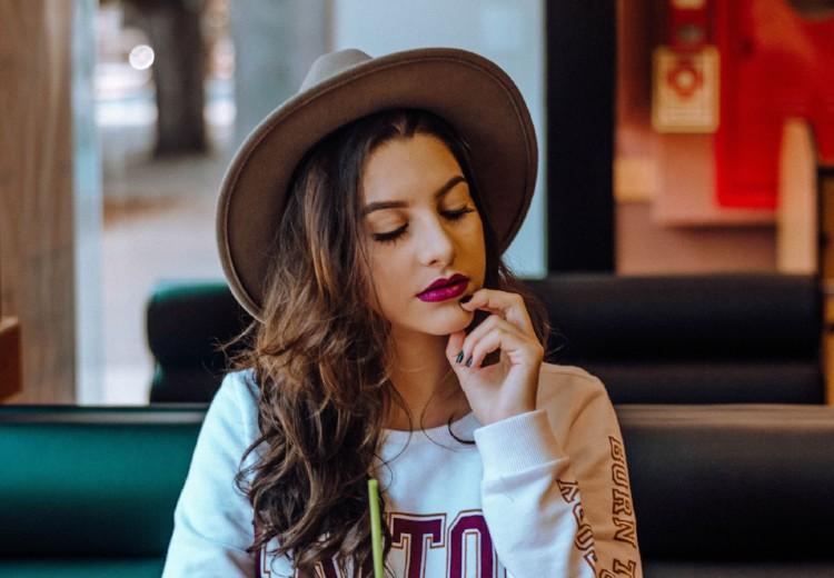 Deze lipstick hacks moet je weten