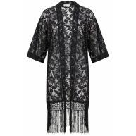 Kimono  Juri  Black