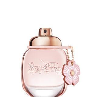 Floral Floral Eau de Parfum - 30 ML
