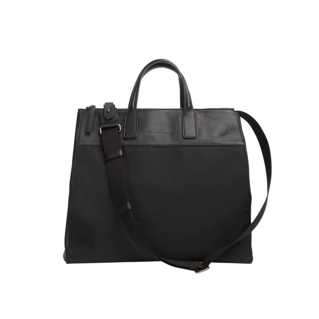 Horizn Studios The Tote, Black