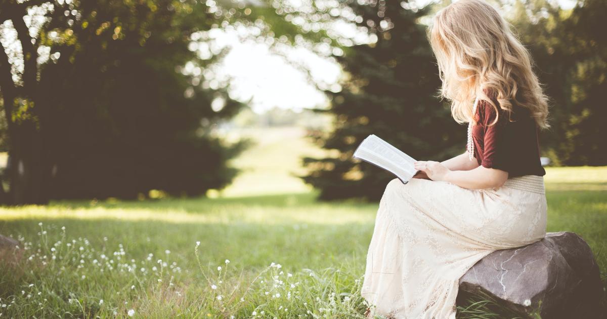 boeken over vrijheid