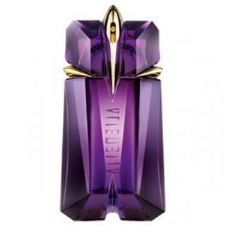 Alien Edp Non-Refillable