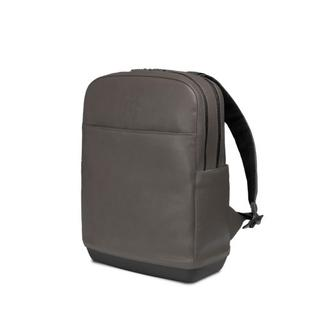 Classic Pro Backpack Mud Grey