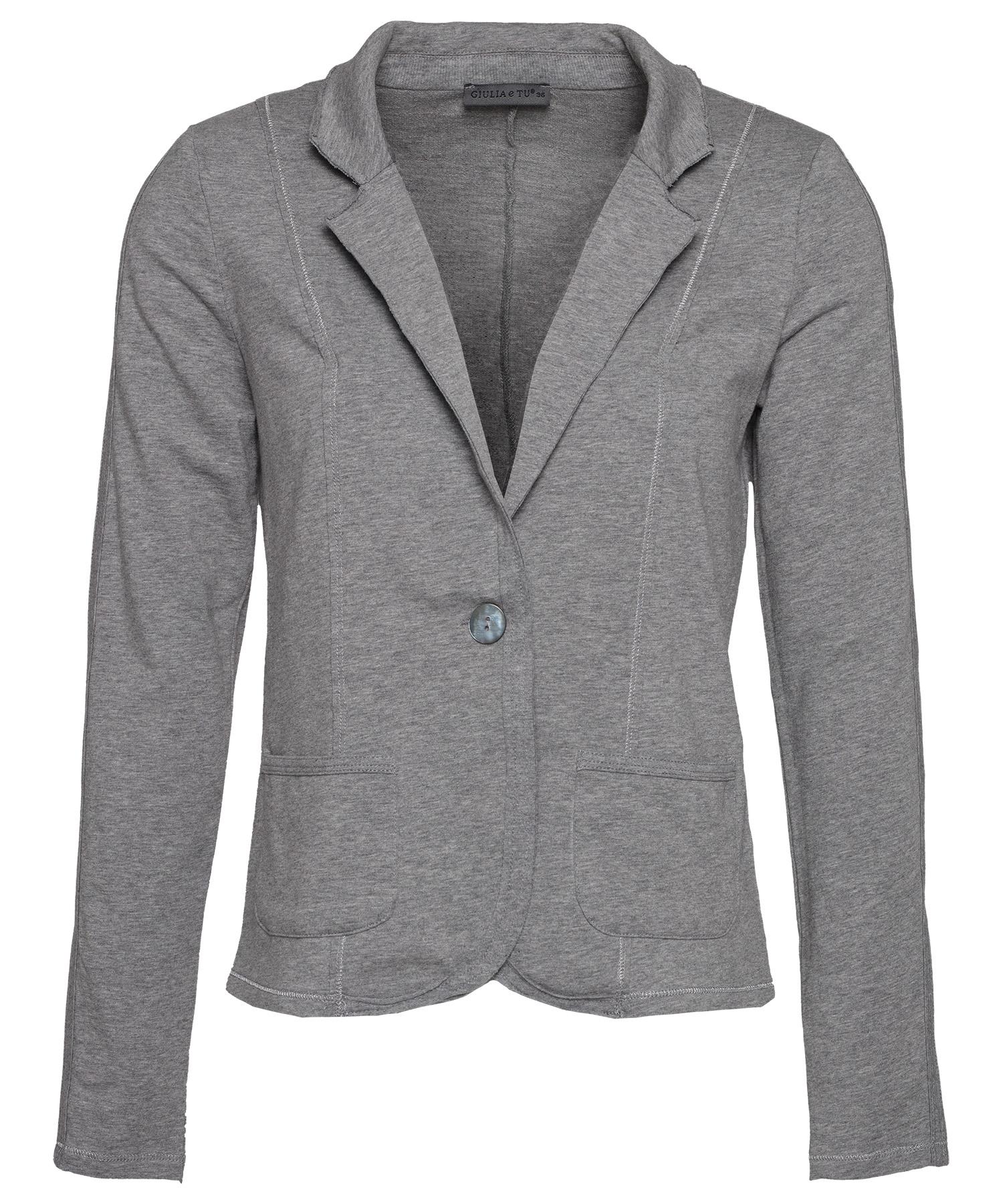 8a0f569fdd21a5 Giulia E Tu fashion online kopen