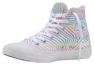 sneakers Chuck Taylor All Star HI (Pride Pack)