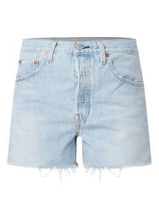 Korte Broek Spijker Dames.Jeans Shorts Online Kopen Fashionchick Nl Groot Aanbod