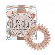 Invisibobble I Live in Wonderland Tea Party Sparky