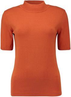 Trui Oranje