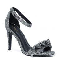 Sacha sandalettes met glitters