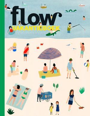 Tijdschrift Abonnement Cadeau Belgie