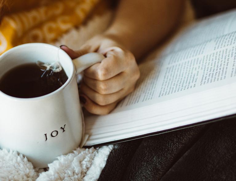 boeken over zelfliefde
