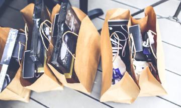 Deze 10 tips voor sale-shoppen moet je weten