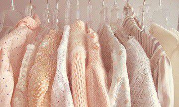 Wow: zoveel kledingstukken koop je gemiddeld per jaar
