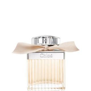 Signature Signature Eau de Parfum - 75 ML