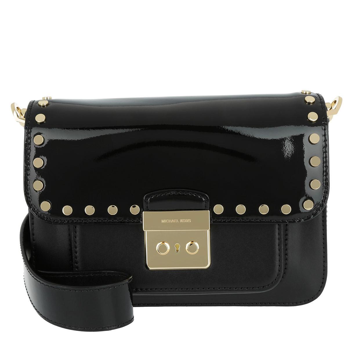 bUnjFBDjk1 Tassen met handvat - LG Shoulder Bag Black in zwart voor dames Natuurlijk En Vrij Manchester Grote Verkoop Online Te Koop tky4Ck7K