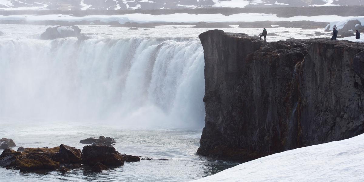 Twee fijne adresjes in IJsland (tip de Flow redactie) - Flow Magazine