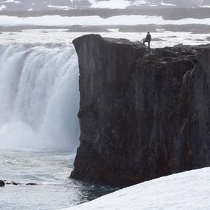 Adresjes in IJsland