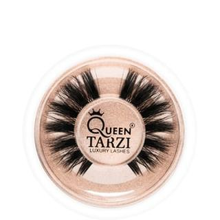 Luxury Lashes Luxury Lashes Rose 3d Wimpers