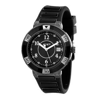 horloge J66382-267