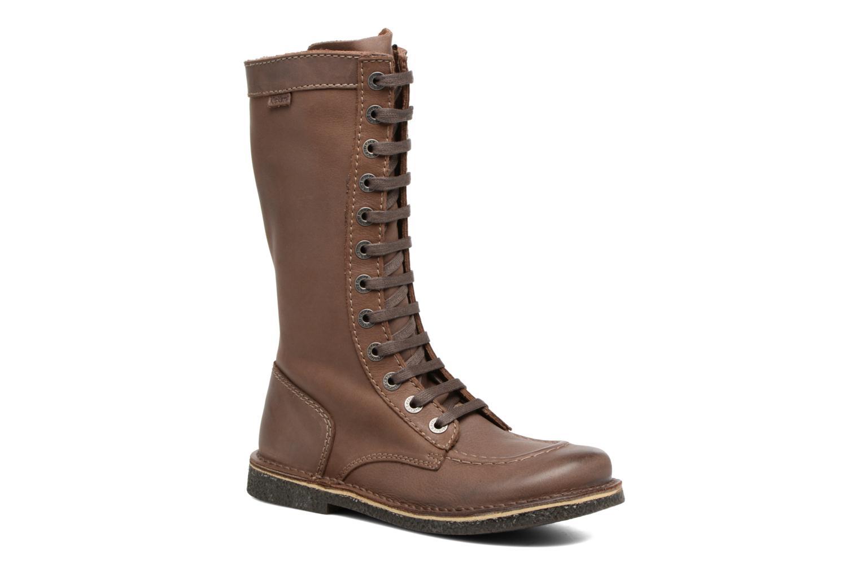Boots en enkellaarsjes Meetkiknew by Grote Verkoop Goedkope Online Sast Te Koop Outlet Groothandelsprijs oprecht R27f1O