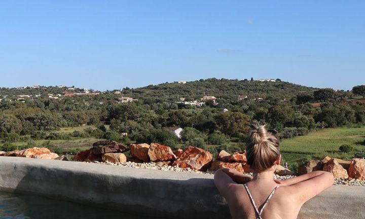 Waarom de Algarve jouw volgende vakantiebestemming wordt