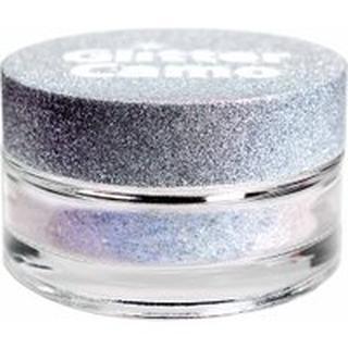 Glitter Camo - Commander in Glitter