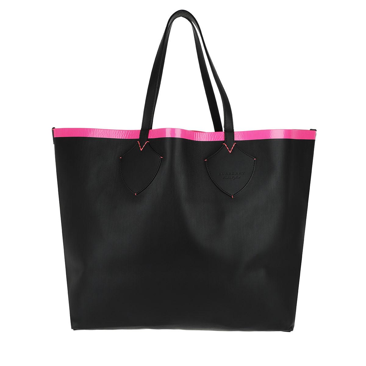 4648a25b7a1 Burberry tassen online kopen | Fashionchick.nl
