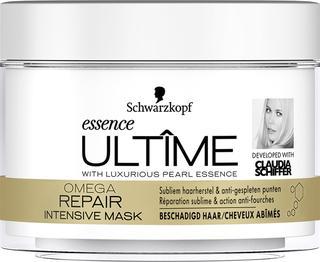 Schw.essence masker omega rep 200 ml