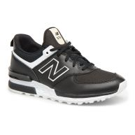 Sneakers WS574 by New Balance