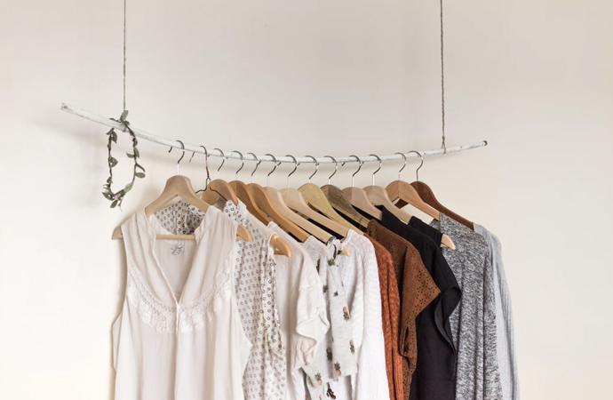 How to style: tijdloze items