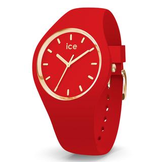 Ice Watch IW016264 - Glam Colour Red - Medium
