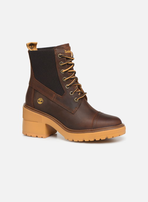 Timberland laarzen online kopen | Fashionchick.nl