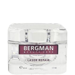 Laser Repair soothing cream