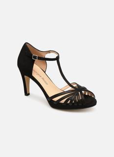 Pumps Ethelle by