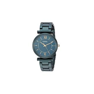 dames horloge ES4427