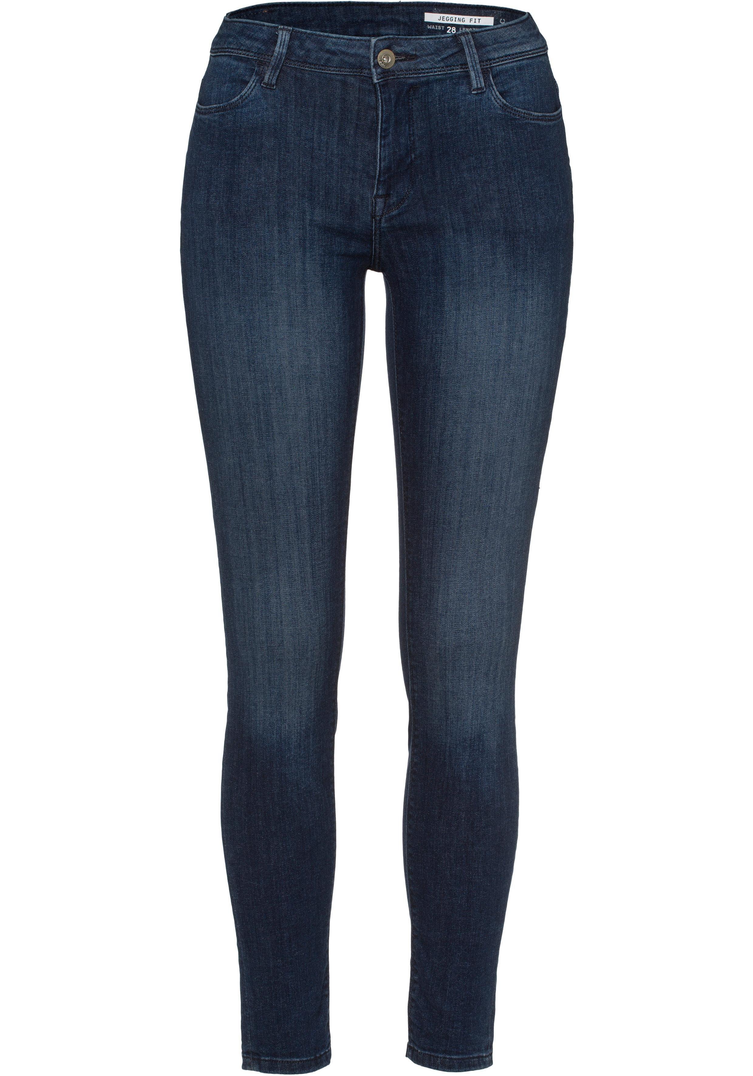By Slim Fit Edc Jeans Esprit m8OnNwPyv0