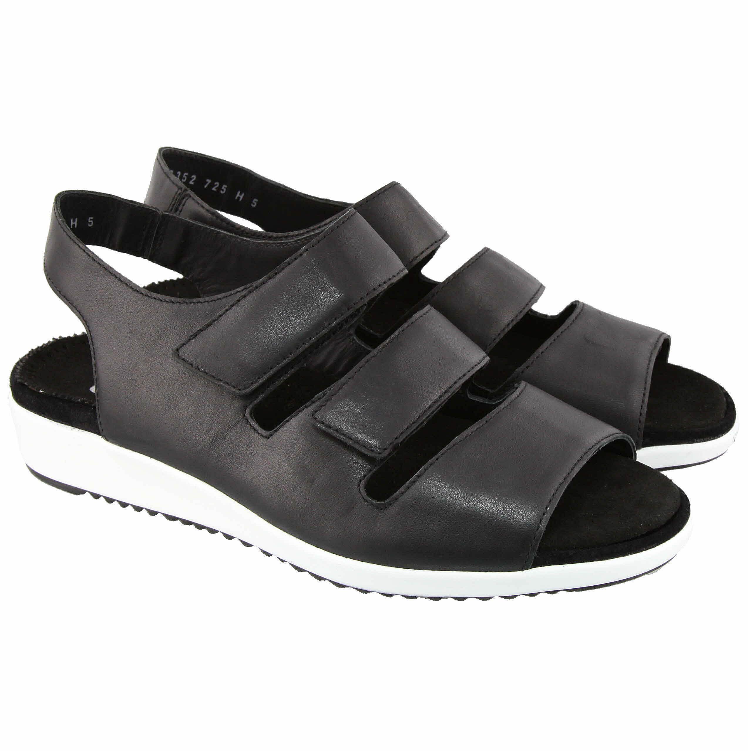 Sandaler 7352 Kjøpe Billig 100% Autentisk Utløp Pre Ordre Footlocker Online Utløp Nye Ankomst lrphf3ER8D
