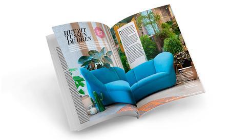 https://bin.snmmd.nl/m/5diy3twuya8h_san_rectangle_medium.png/eigen-huis-en-interieur-print-branded-content-web.png