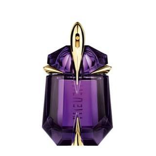 Alien Mugler Alien Eau de Parfum Navulbaar - 30 ML