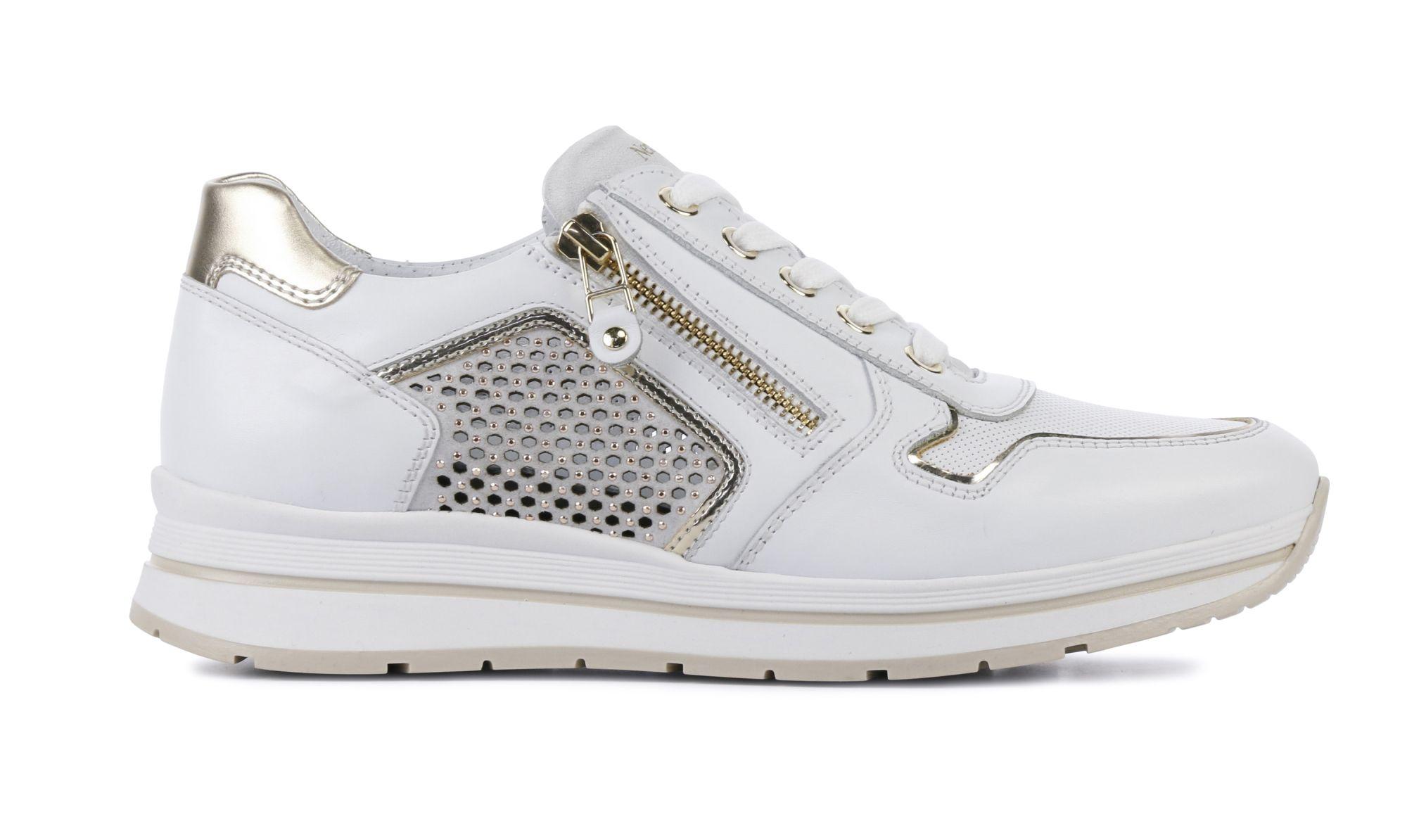 Kjøpe Billig Footlocker Målgang Sneakers Kvinner (hvit) 2018 For Salg Nettbutikk Fra Kina Utløp Opprinnelige Samlinger VUrIEM