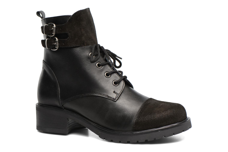 Grootste Leverancier Klaring Finish Boots en enkellaarsjes Eter 297 by Hete Online Te Koop Outlet Hoeveel bP0FZKpWY