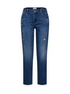 Jeans 'CASS REG'