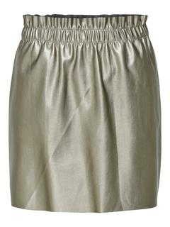 040e52a5ec2a08 Gouden kleding online kopen