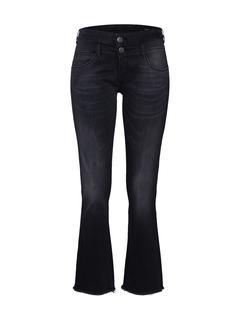 Jeans 'Baby Cropped Denim Black Stretch'