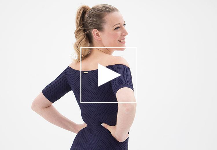 Jouw figuuradvies: de mooiste looks voor een peerfiguur